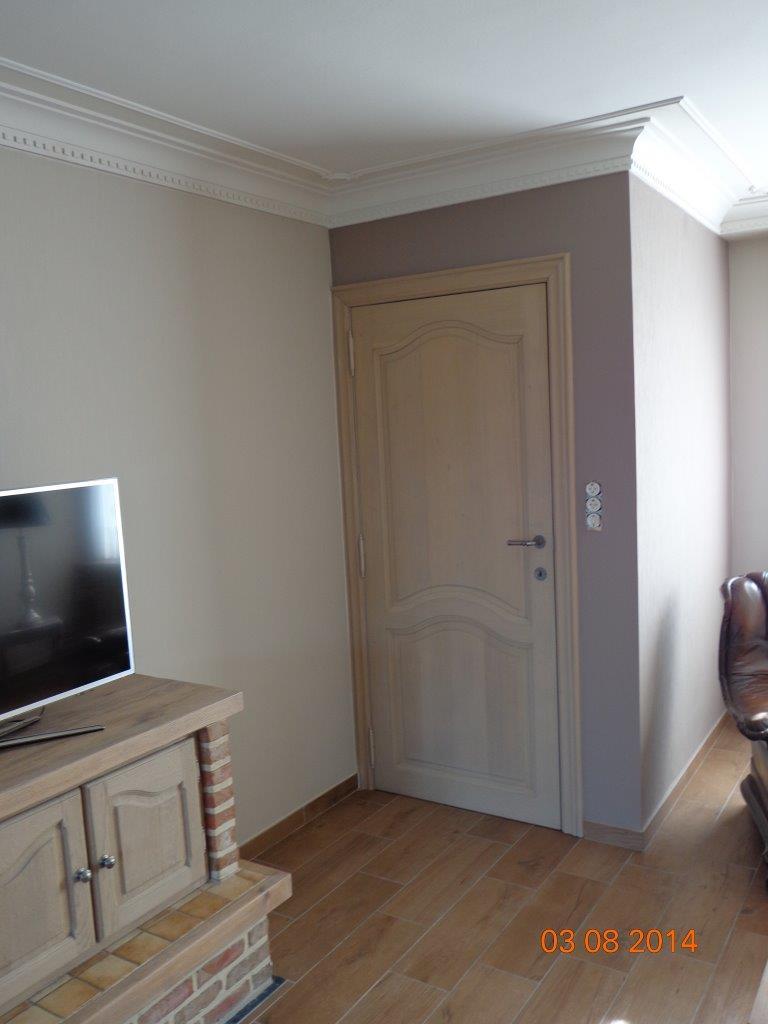 Wandpanelen badkamer hubo het beste idee van inspirerende interieurfoto 39 s - Tegelwand idee keuken ...